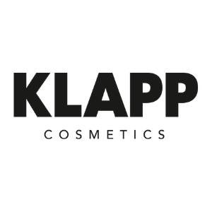 klapp_cosmetics_logo